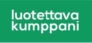 footer_luotettavakumppani