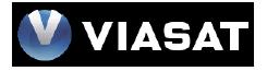 footer_viasat